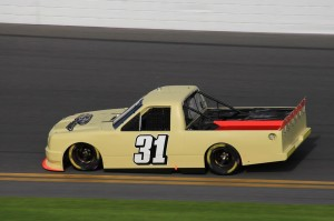 NASCAR Trucks '14 052