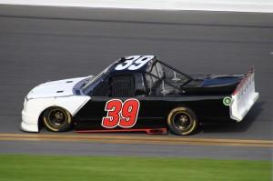 NASCAR Trucks '14 066
