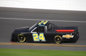 NASCAR Trucks '14 067
