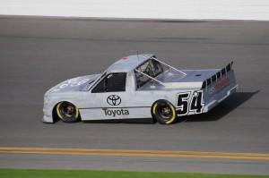 NASCAR Trucks '14 071
