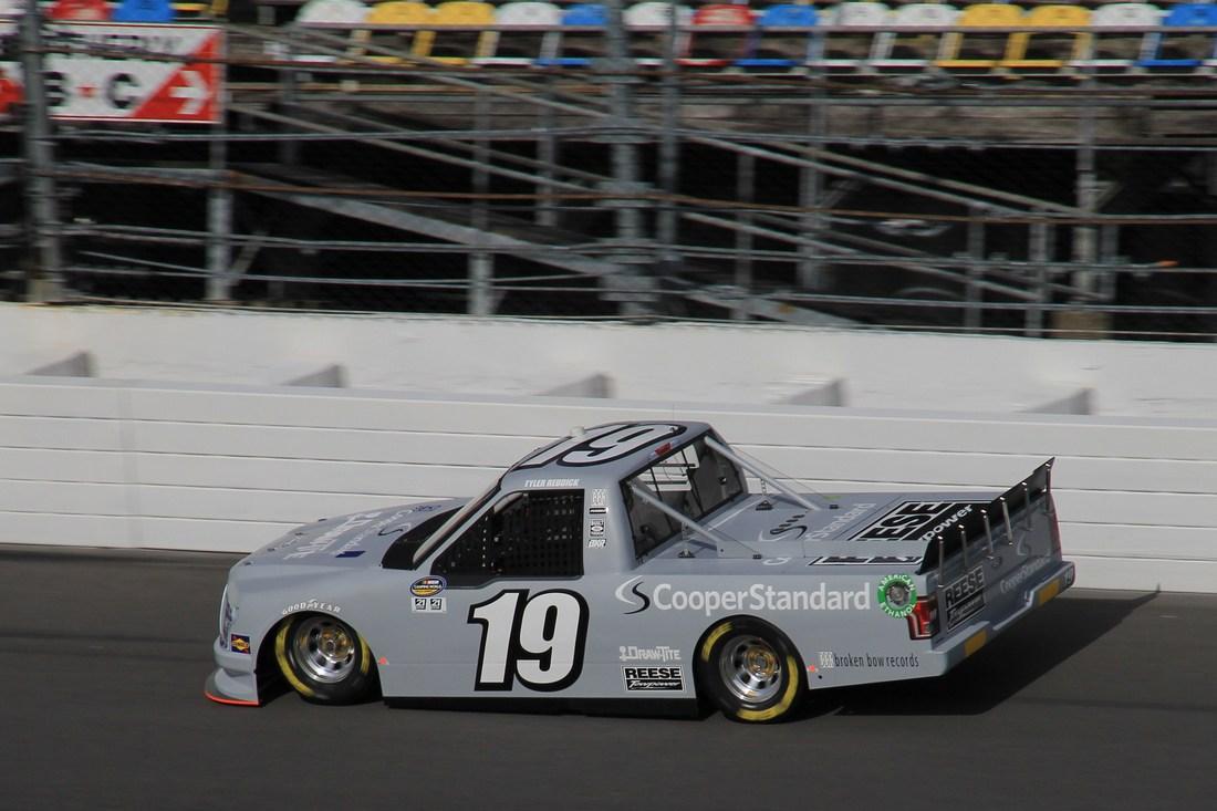 NASCAR Trucks '14 073