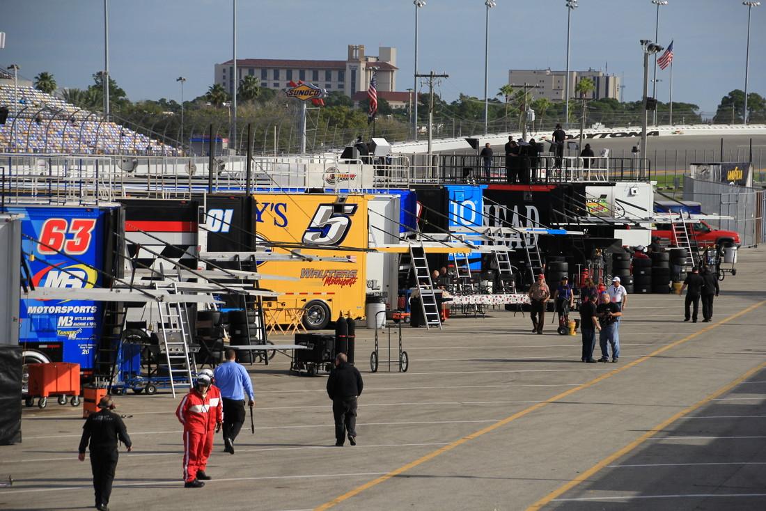 NASCAR Trucks '14 074