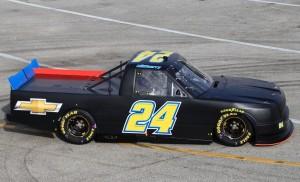 NASCAR Trucks '14 076