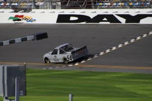 NASCAR Trucks '14 078
