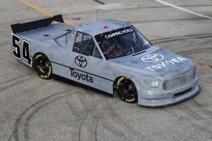 NASCAR Trucks '14 081
