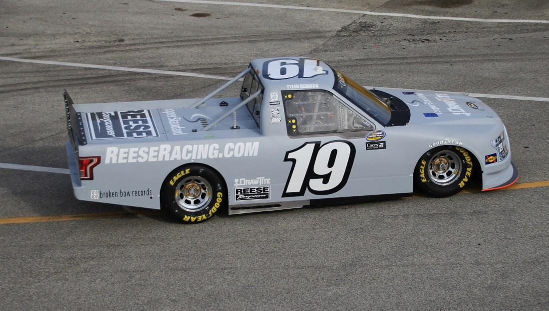 NASCAR Trucks '14 083