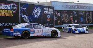 NASCAR Trucks '14 085