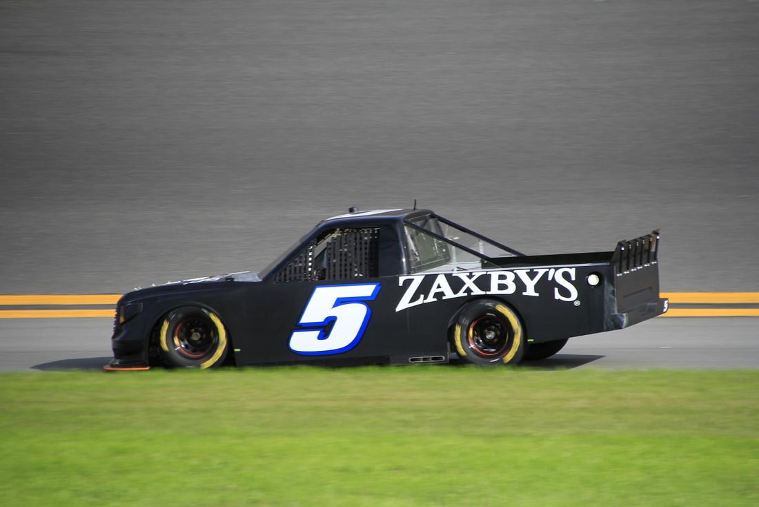 NASCAR Trucks '14 094