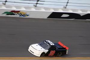 NASCAR Trucks '14 112