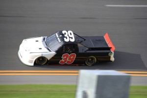 NASCAR Trucks '14 121