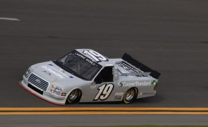 NASCAR Trucks '14 173