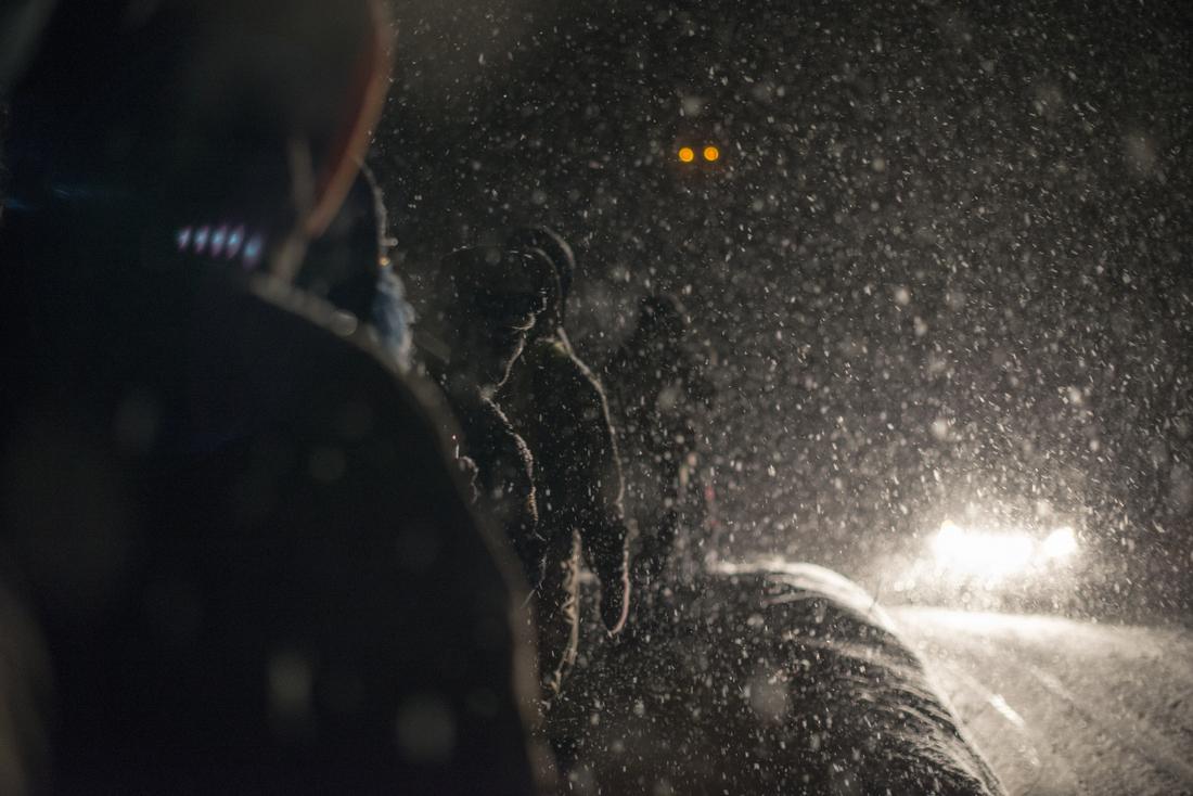Romance of Rally – Snow Drift-004