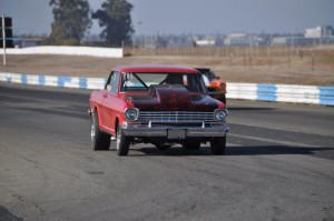 Sacramento Raceway New Years Day Drag Racing-005