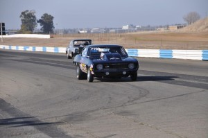 Sacramento Raceway New Years Day Drag Racing-011