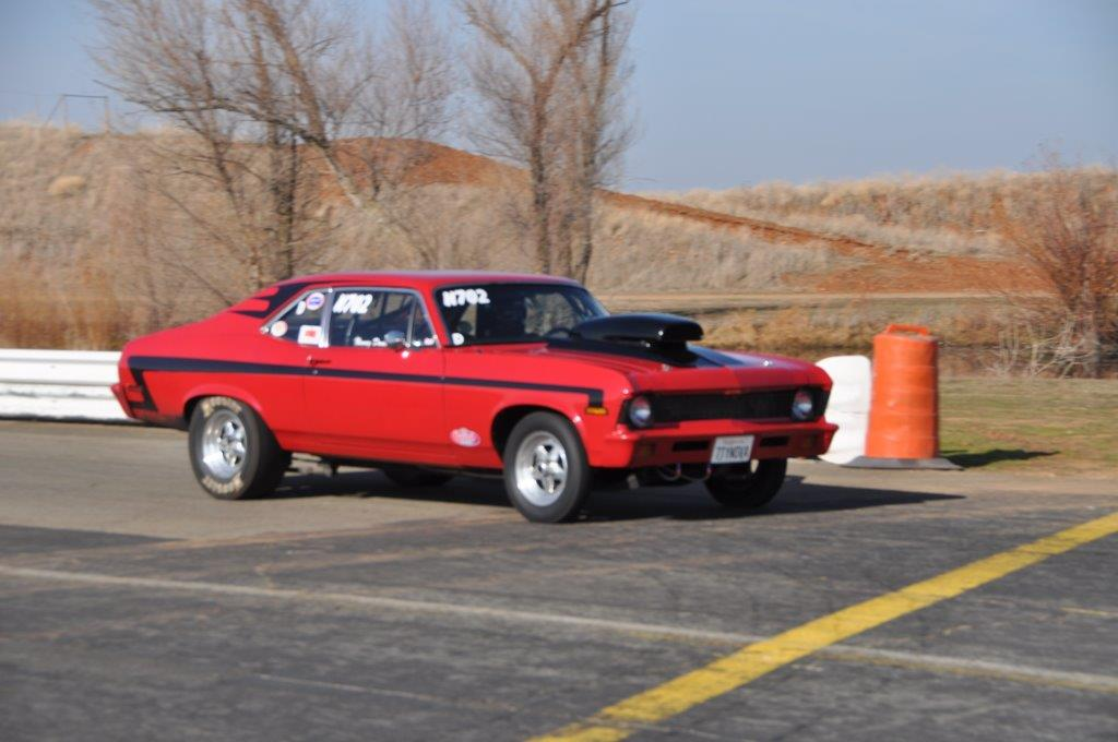 Sacramento Raceway New Years Day Drag Racing-013