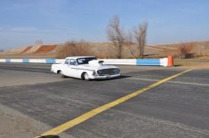 Sacramento Raceway New Years Day Drag Racing-014