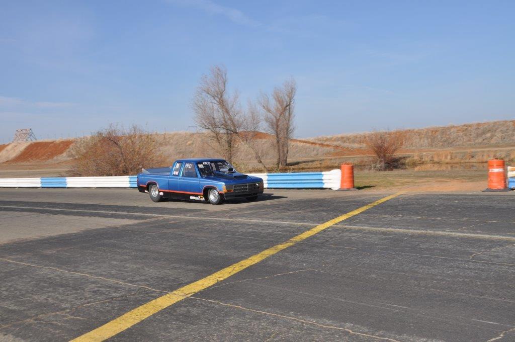 Sacramento Raceway New Years Day Drag Racing-015