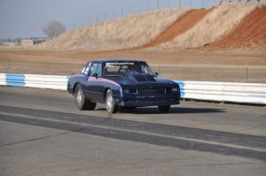 Sacramento Raceway New Years Day Drag Racing-017