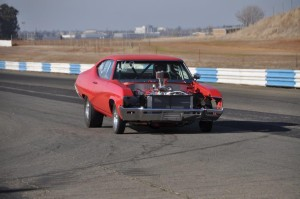 Sacramento Raceway New Years Day Drag Racing-018