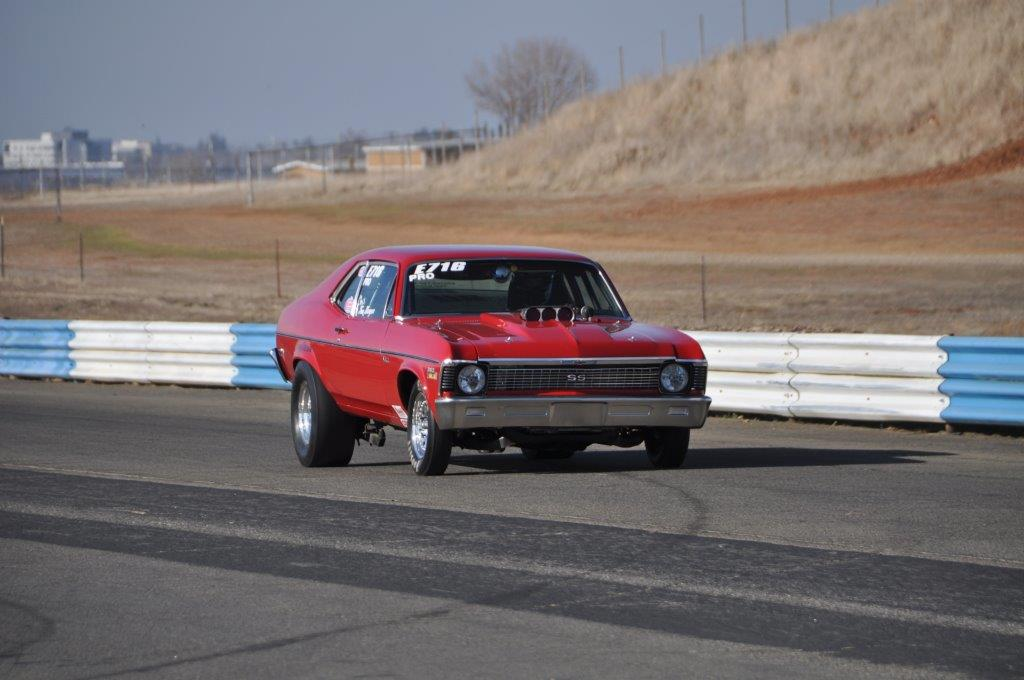 Sacramento Raceway New Years Day Drag Racing-023