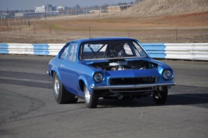 Sacramento Raceway New Years Day Drag Racing-025