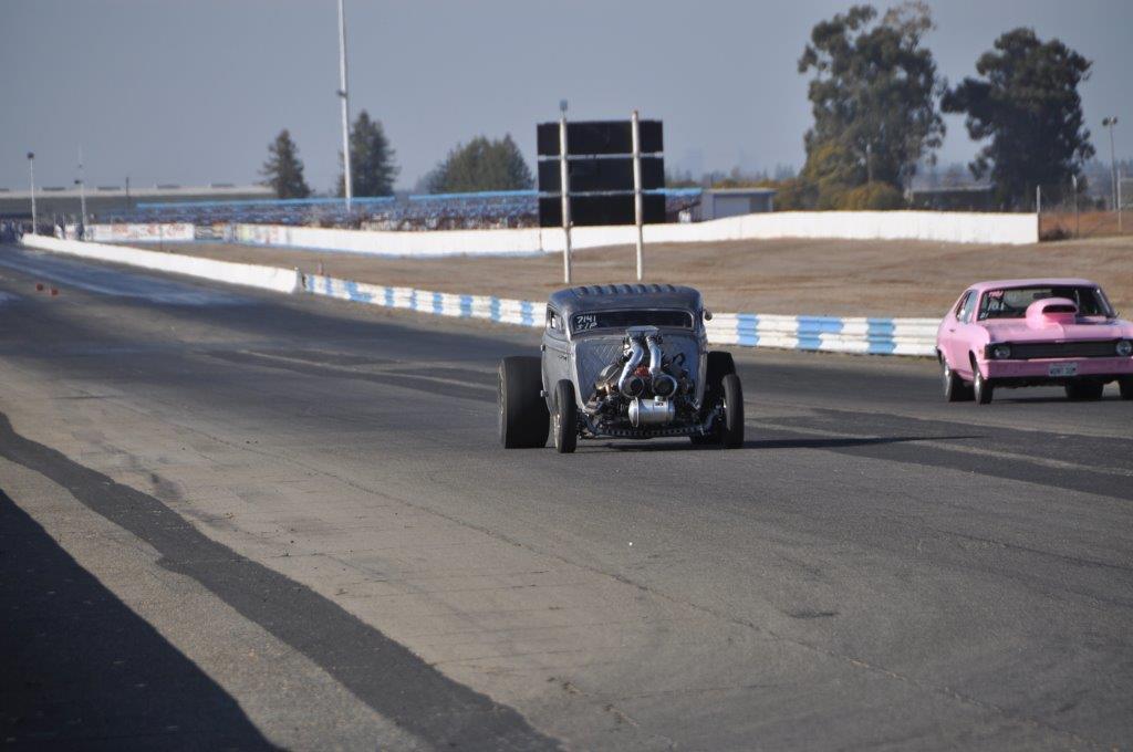 Sacramento Raceway New Years Day Drag Racing-027
