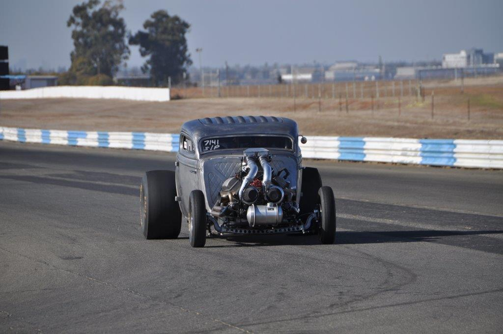 Sacramento Raceway New Years Day Drag Racing-028
