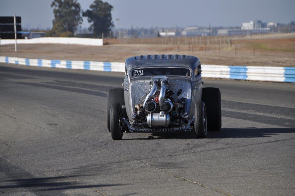 Sacramento Raceway New Years Day Drag Racing-029