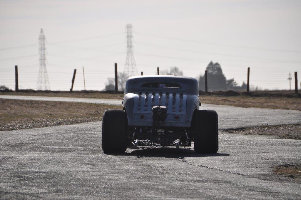 Sacramento Raceway New Years Day Drag Racing-031