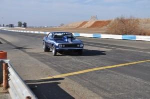 Sacramento Raceway New Years Day Drag Racing-036