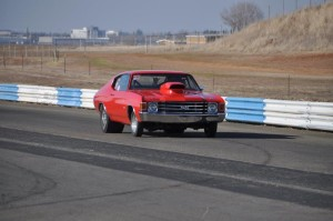 Sacramento Raceway New Years Day Drag Racing-037
