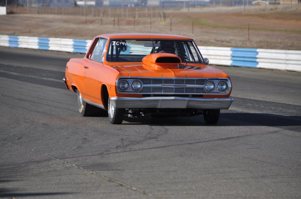 Sacramento Raceway New Years Day Drag Racing-038