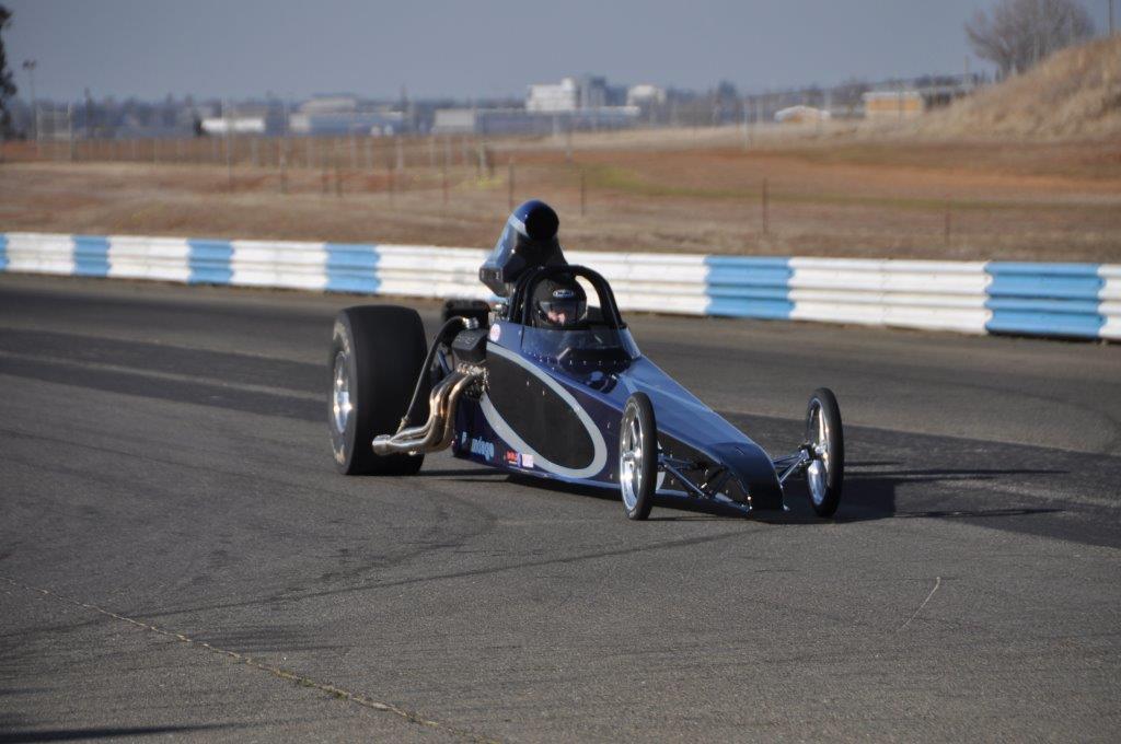 Sacramento Raceway New Years Day Drag Racing-042
