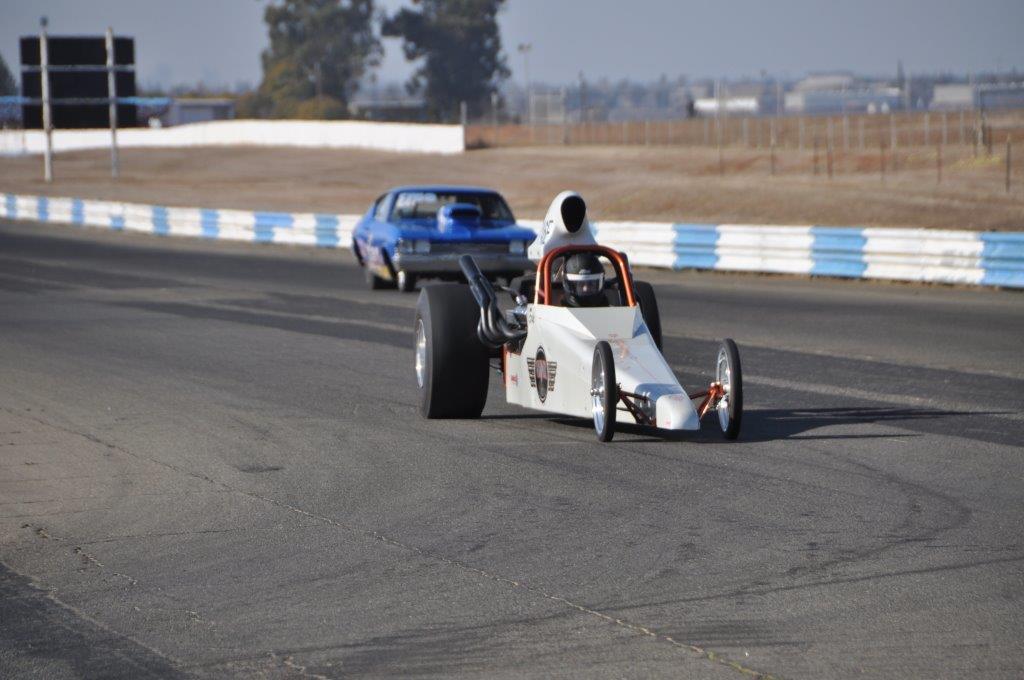 Sacramento Raceway New Years Day Drag Racing-043