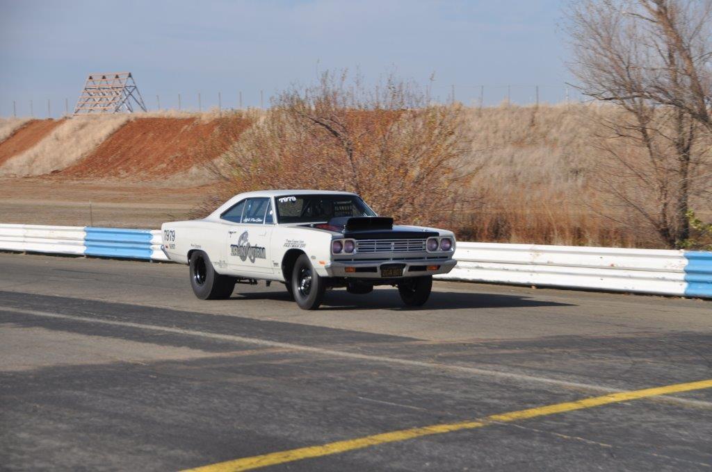 Sacramento Raceway New Years Day Drag Racing-046