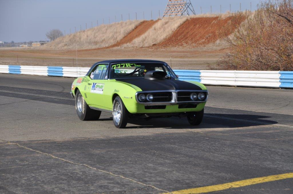 Sacramento Raceway New Years Day Drag Racing-048