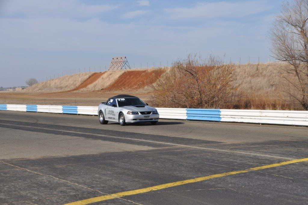 Sacramento Raceway New Years Day Drag Racing-050