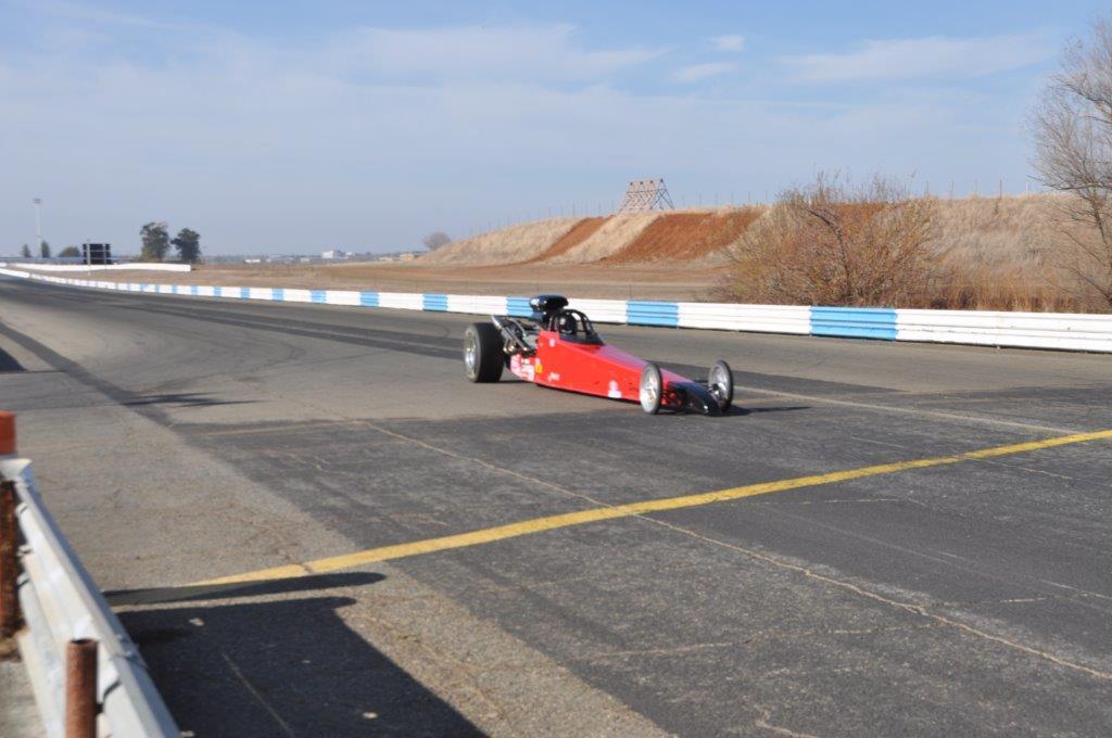 Sacramento Raceway New Years Day Drag Racing-051