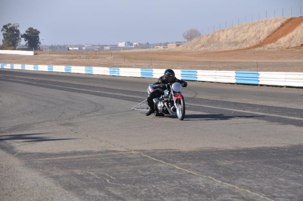 Sacramento Raceway New Years Day Drag Racing-052