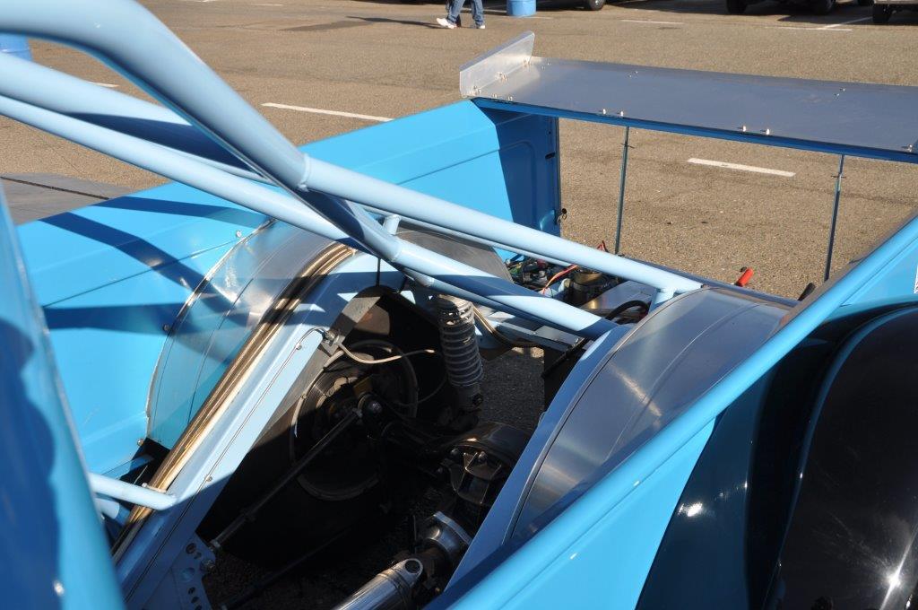 Sacramento Raceway New Years Day Drag Racing-054