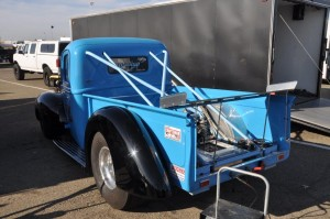 Sacramento Raceway New Years Day Drag Racing-055