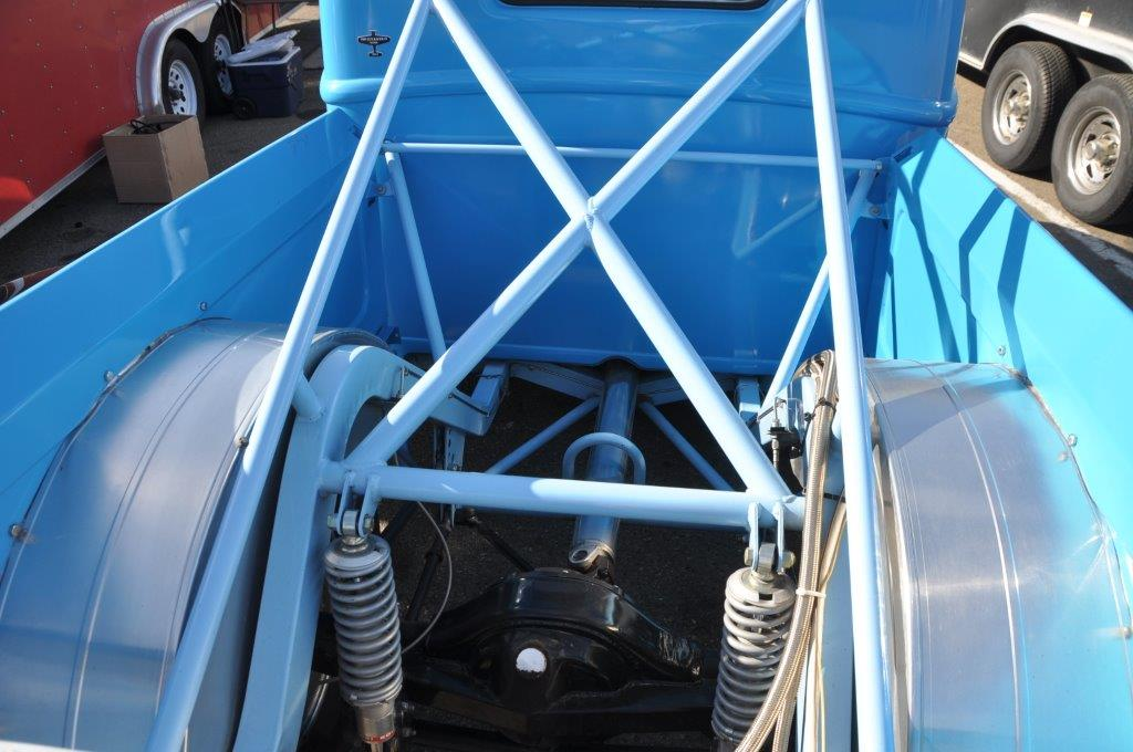 Sacramento Raceway New Years Day Drag Racing-057