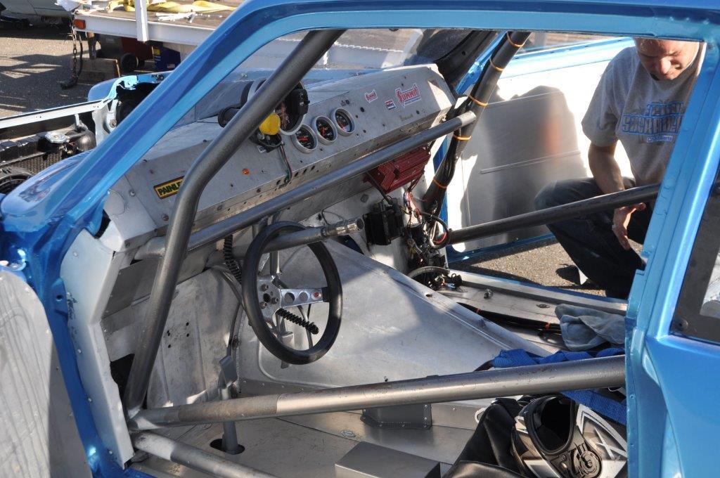 Sacramento Raceway New Years Day Drag Racing-064