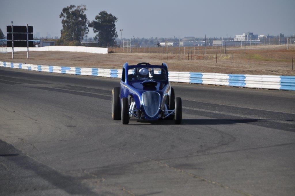 Sacramento Raceway New Years Day Drag Racing-071