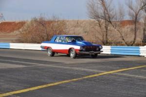 Sacramento Raceway New Years Day Drag Racing-072