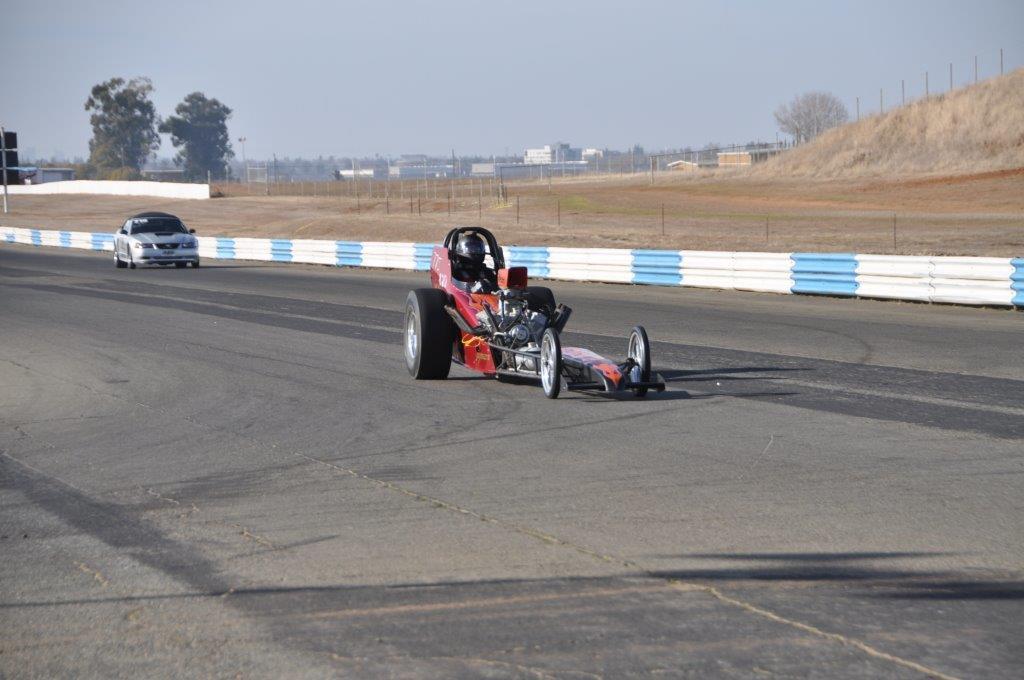 Sacramento Raceway New Years Day Drag Racing-073