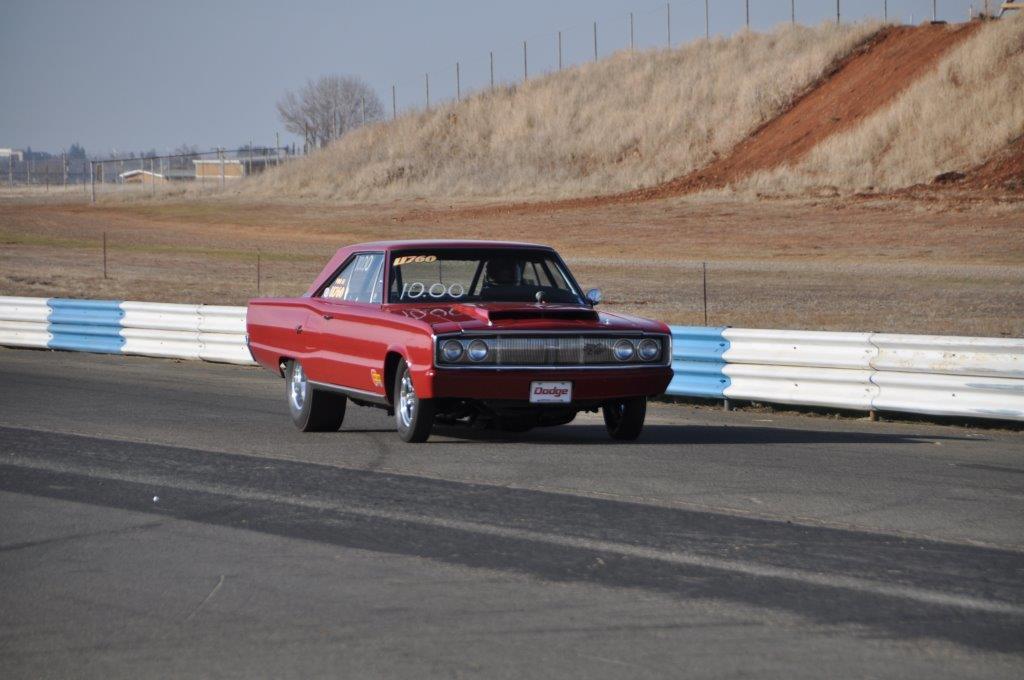 Sacramento Raceway New Years Day Drag Racing-074