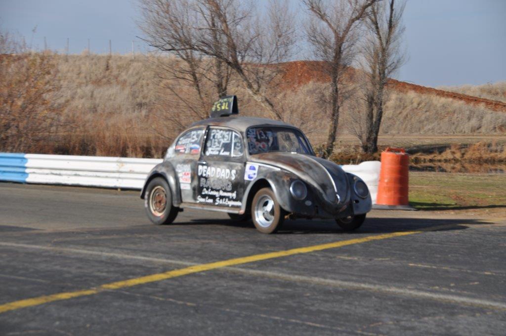 Sacramento Raceway New Years Day Drag Racing-075