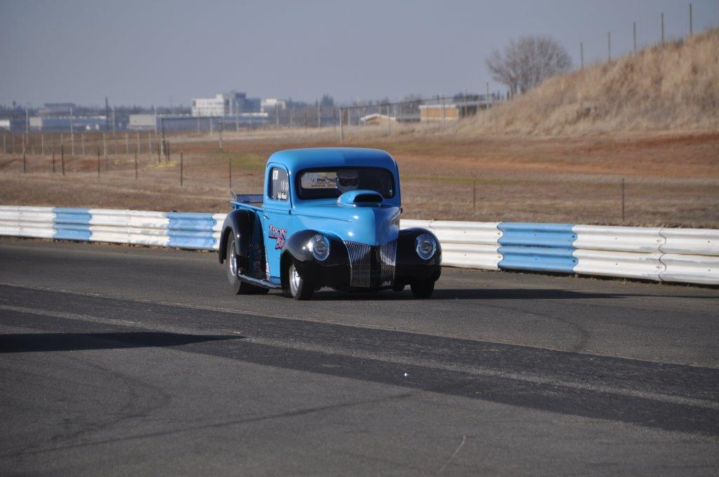 Sacramento Raceway New Years Day Drag Racing-077