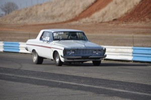 Sacramento Raceway New Years Day Drag Racing-079